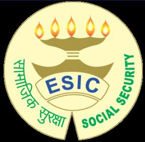 New ESI hospital,a medical college coming up in Jharkhand