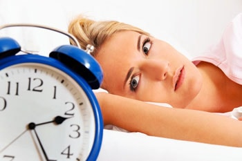 sleep-disruption-overwhelms-negative-thoughts-says-study