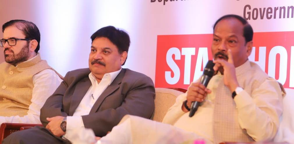 CM appeals to investors to take part in the forthcoming Global Agriculture and Food Summit