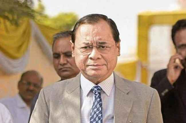 cji-gogoi-raises-eyebrows