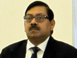 Jharkhand Chief Secy Choudhary may get extension