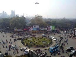 Modi govt backs Rs 566 crore for development of 7 Jharkhand cities