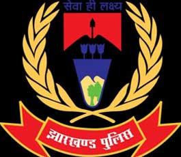 Rajiv Kumar is Jharkhand's new DGP