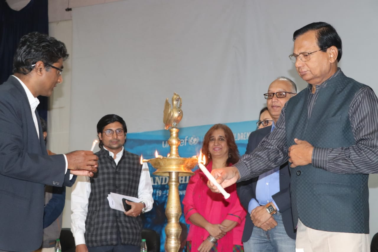 two-day-jharkhand-children-s-film-festival-begins