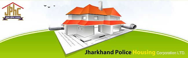 Jharkhand gets brand new police buildings