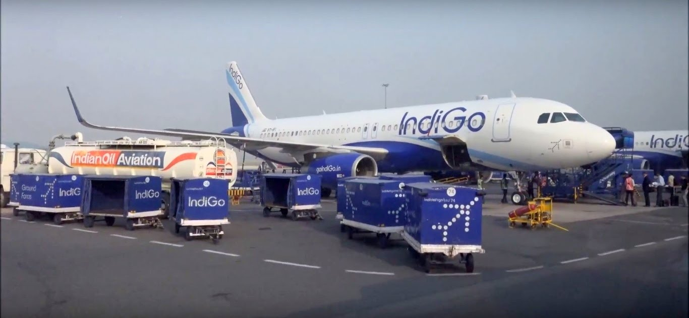 dgca-grounds-many-aircrafts-of-goair-indigo