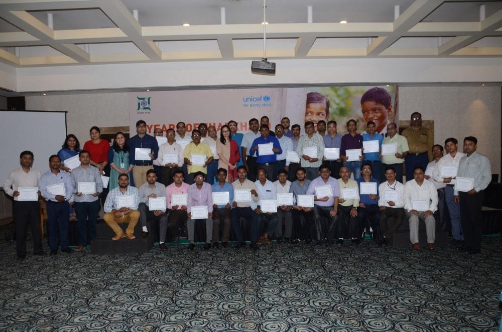 unicef-jcsrc-workshop-micro-plans-for-csr-investments-emerge