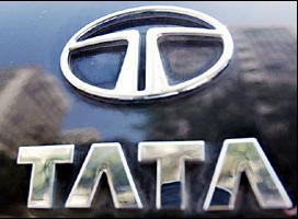 Tata Steel gets MAKE Award 2012