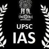 Who is this Crorepati IAS calling BDO-CO?