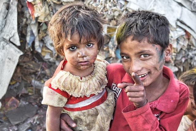 sam-kids-vanishing-in-jharkhand-claim-official-data