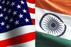 U.S.and India to combat illegal trade in wild life