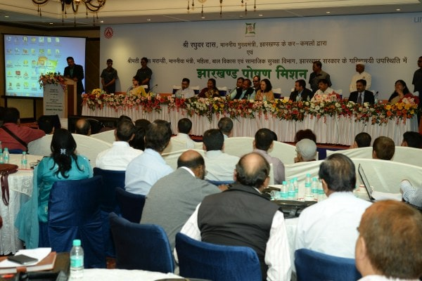 Jharkhand notifies Foster Care & Sponsorships Guidelines