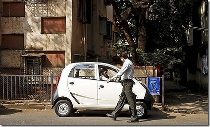 world-s-cheapest-car-tata-nano-turning-dead
