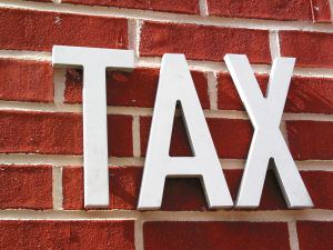 Local Businessmen with makeshift office out of state should pay tax in Jharkhand