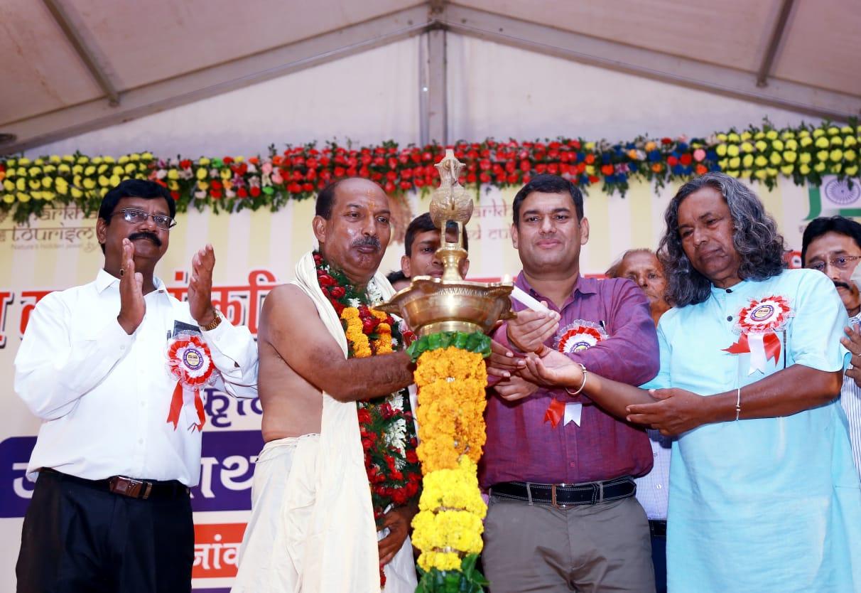 jagannath-mohatsav-s-grand-opening