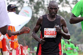 Mumbai Marathon is now history with winner hailing from Uganda