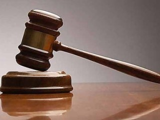 Court awards 10 year RI to four Maoists