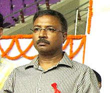 Health Secy K.Vidya Sagar orders inquiry into recruitment-promotion scam