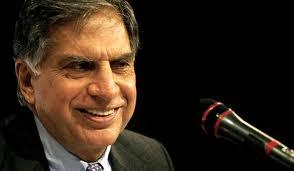 Tata Group gears up to bid adieu to Hero Ratan