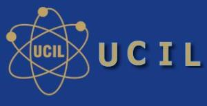 IAEA-UCIL's five day training course begins in Jamshedpur