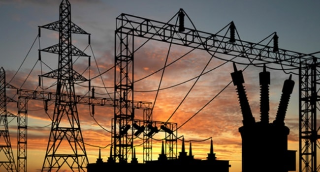 jharkhand-to-get-2400-mw-power-plant-soon