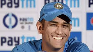 when-back-is-bad-use-arms-to-do-the-job-says-dhoni