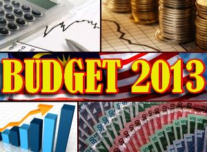 Chidambaram presents Jharkhand's annual budget,promises to unbundle JSEB