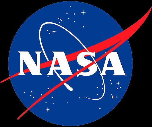 NASA Seeks University Participants for Summer Rocket Workshop