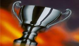 Jharkhand gets national e governance award