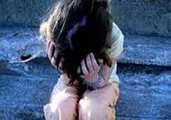 A minor girl raped in Giridih,accused absconds