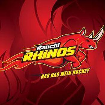 Dhoni may see Ranchi Rhinos win with crowd support