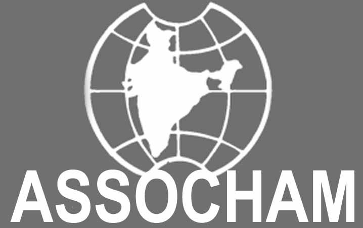 Revive steel sector,demands ASSOCHAM