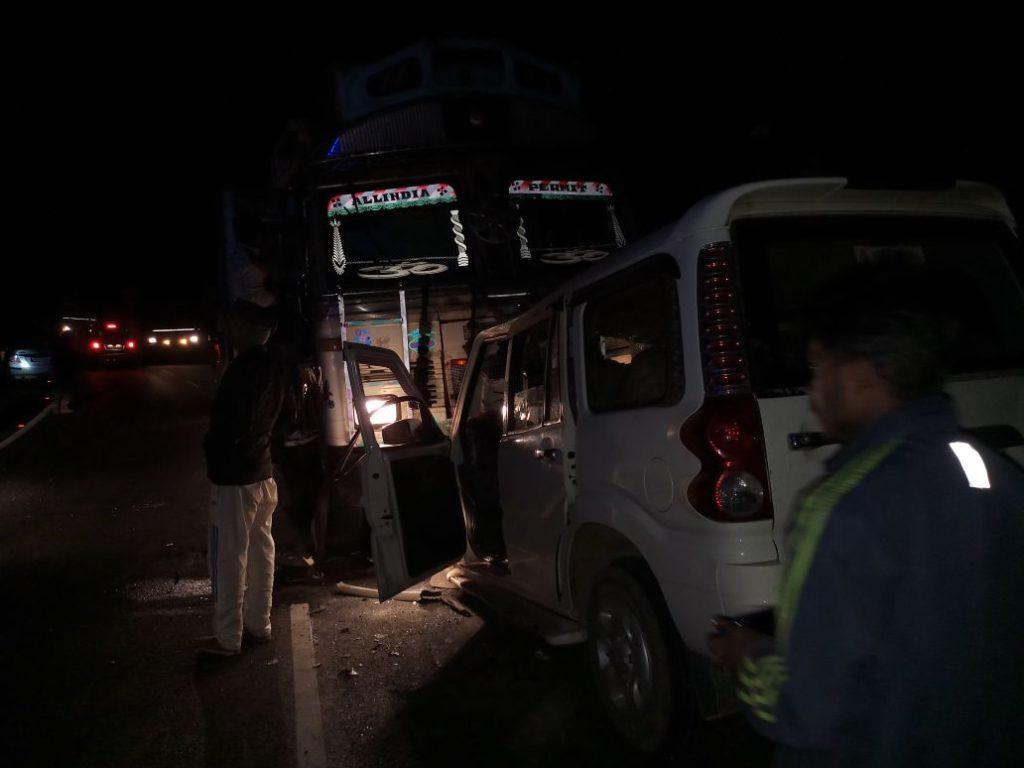 Three Maoists shot dead in 'encounter',Palamau remains cut off
