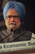 Where is PM Singh's Rs 99?