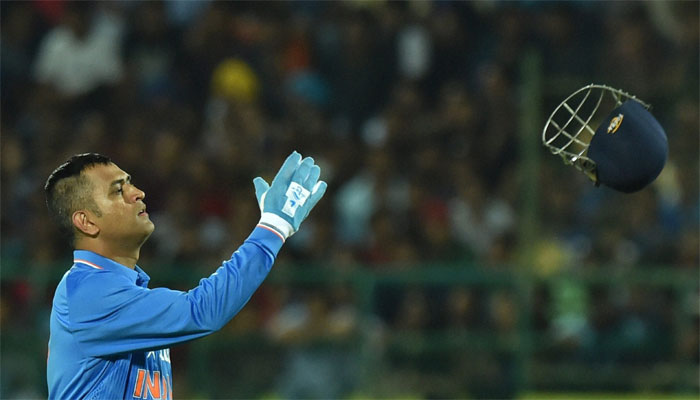 dhoni-rested-for-t20-tri-series-in-sri-lanka