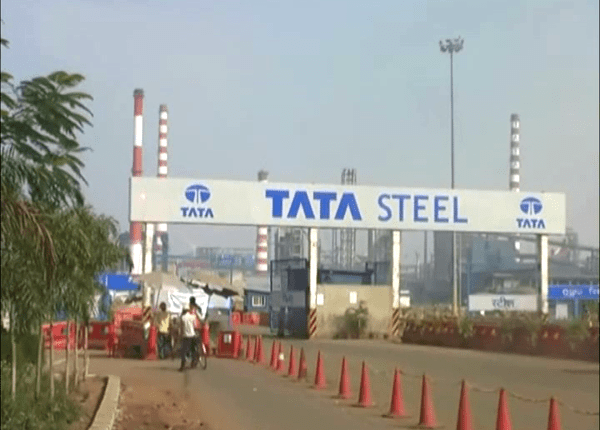 tata-steel-to-take-rs-16-500-crore-debt-for-acquisition-of-bhushan-steel