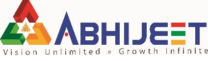 CBI files third case against Abhijeet group chairman