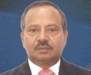 Led by NN Sinha,Jharkhand bags National e Goverance Award