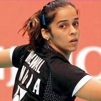 Saina Nehwal bags Rs 40 crore deal !