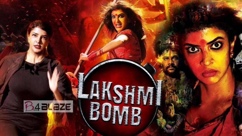 lakshmi-bomb-film-a-remake-of-tamil-horror-comedy-kanchana