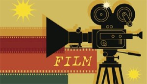 AISFA to organize Indigenous Short Film festival in Jamshedpur