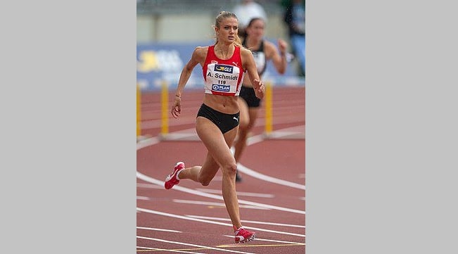 world-s-sexist-athlete-alica-schmidt-in-tokyo-olympics