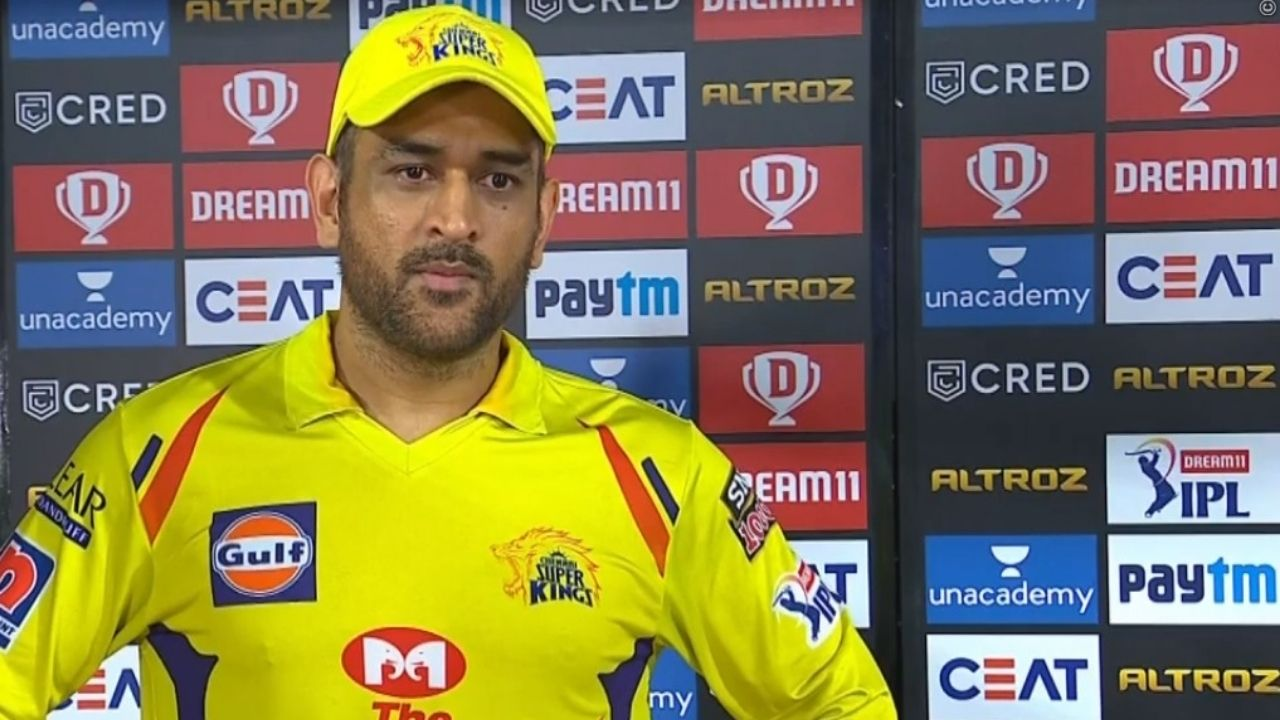 bollywood-not-my-cup-of-tea-ms-dhoni-who-may-retire-from-ipl-as-well-as-csk-player-soon