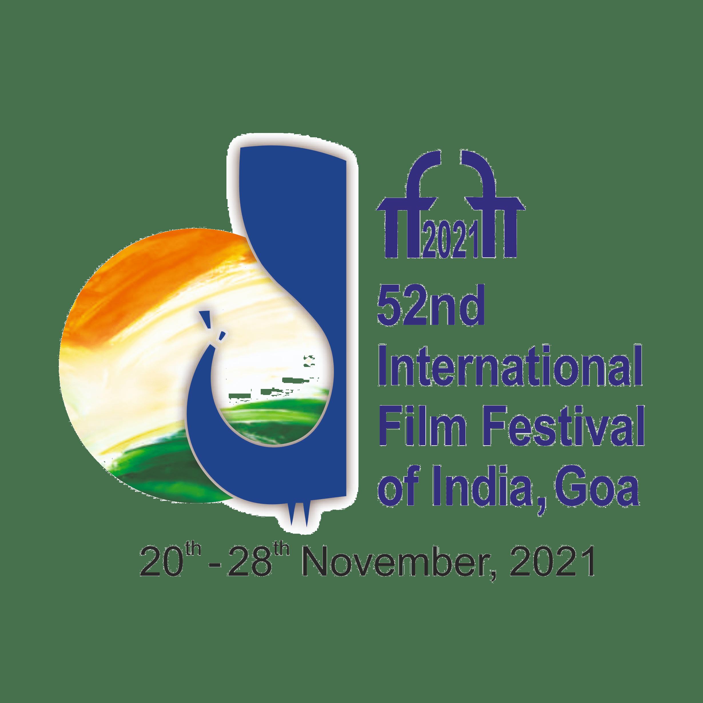 international-film-festival-of-india-in-goa-lifetime-achievement-award-will-go-to-szabo-scorsese