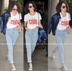 wear-ripped-jeans-like-mine-kangana-ranaut