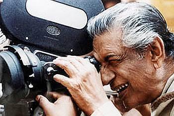 Cinema lovers in cheers over screening of Satyajit Ray's 19 works in US