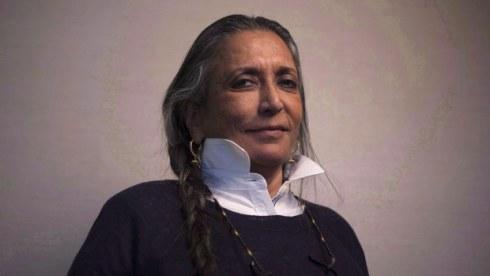 Toronto Film Critics award for Deepa Mehta