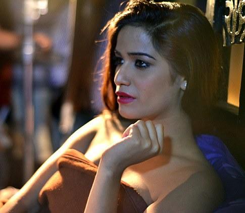 Nasha starring Poonam Pandey out