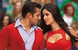 Ek Tha Tiger Review