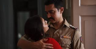 Talaash fetches Rs 48.99 cr in opening week